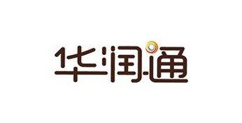 China Resources.JPG