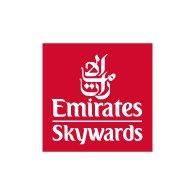 EMIRATES SKYWARDS.jpg