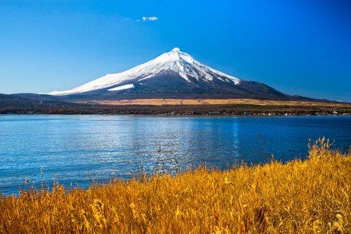 destination-article-image-japan (1).jpg