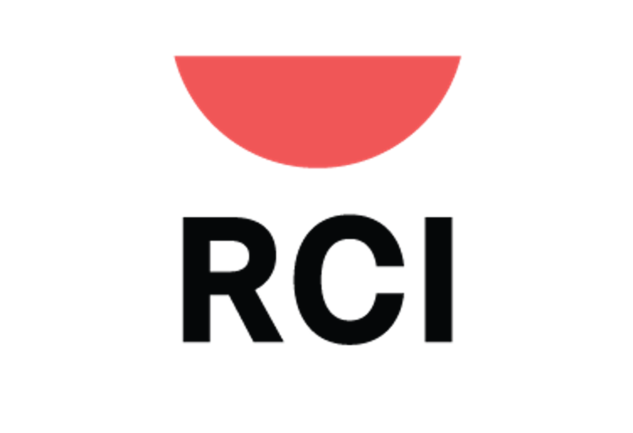 RCI.png