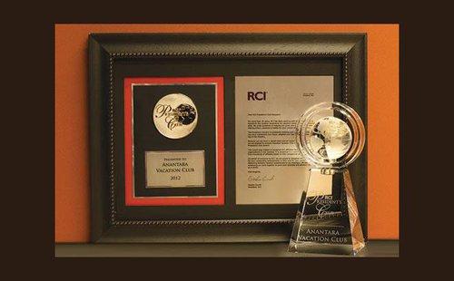 awards_page_2.jpg